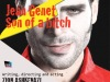 Competition: Tickets to 'Jean Genet' @ Dublin Gay TheatreFestival