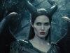 Review & Trailer: Maleficent