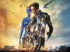 Review & Trailer: X-Men: Days of Future Past