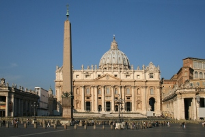 0_Place_Saint-Pierre_-_Vatican