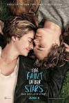 Review: The Fault In OurStars