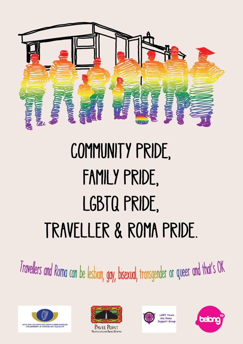 The Lesbian Gay Bisexual amp Transgender Community Center
