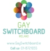 LGBT Helpline & Gay Switchboard Ireland to Launch Online Support Services