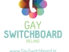LGBT Helpline & Gay Switchboard Ireland to Launch Online SupportServices
