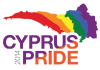 Cyprus: First Pride Parade – Much To Be Proud Of!