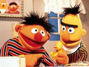 Bert_and_Ernie