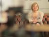 Positive Trans Visibility Matters at GAZE FilmFestival
