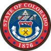 Colorado Attorney General Reacts To Boulder County Court Ruling Regarding Issuing Of Same-Sex MarriageLicences