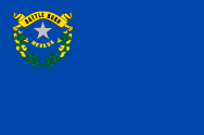 188px-Flag_of_Nevada.svg