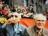 Denmark Celebrates 25 Years Of Marriage Equality With 'Equal Love' PhotographyExhibition