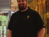 Sport: Arizona State Lineman 'Chip' Sarafin Comes Out AsGay