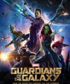 Film Review & Trailer: Guardians of the Galaxy