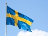 Sweden Introduces Gender-Neutral Pronoun 'Hen' Into Dictionary