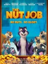 Film Review: The Nut Job