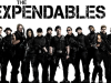 Trailer & Review: The Expendables 3