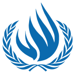 1024px-United_Nations_Human_Rights_Council_Logo.svg