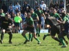 Sydney Convicts Win Bingham Cup While Emerald Valkyries Lose Out To New Zealand In Bingham Bowl