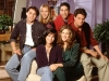A Look Back at 20 Years of 'Friends'