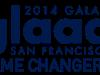 Google, YouTube Receive Inaugural Ric Weiland Award At GLAADGala