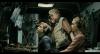 Review & Trailer: A Most WantedMan