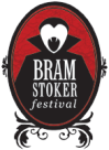 SINISTER SCREENINGS AT THE BRAM STOKER FESTIVAL – A Listing Of Films & Events From Today 24th To Monday 27thOctober