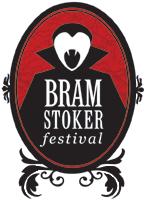 Bram-Stoker-Festival-Logo-Full
