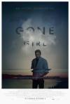Film Review & Trailer: GoneGirl