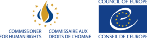 Logo_of_the_Council_of_Europe_Commissioner_for_Human_Rights