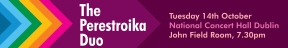 perestroika email banner stri...