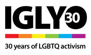 pr91535_[1]_IGLYO 30 logo