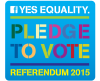 Yes Equality: Count Down to Deadline