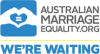 Australia: Victoria Election Survey On Marriage Equality ResultsReleased