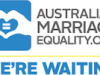 Australia: Victoria Election Survey On Marriage Equality Results Released