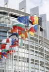 European Parliament's Strong Wording on LGBTI Rights In Report