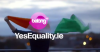 BeLonG To Call on Irish LGBT Youth to Register toVote