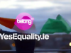 BeLonG To Call on Irish LGBT Youth to Register to Vote
