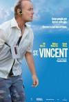Film Review & Trailer: StVincent