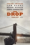 Film Review & Trailer: TheDrop