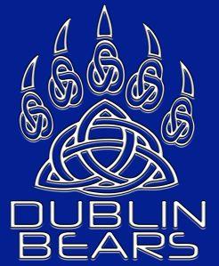 Dublin Bear's events, including Béar Féile 2015, will now be available here on EILE Magazine.