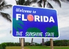 Hundreds of Law Enforcement, Clergy and Businesses Sign To Support Florida Marriage Ban Challenge
