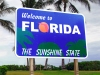 Hundreds of Law Enforcement, Clergy and Businesses Sign To Support Florida Marriage BanChallenge