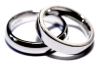 GLEN: Lesbian & Gay Couples Marrying Will Strengthen Marriage