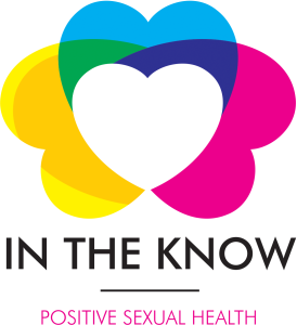 in_the_know_logo1