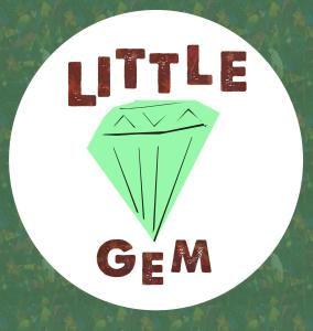 New indie record store, Little Gem, opens December 6 on Cavendish Row,