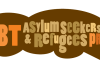 BeLonG To welcomes EU Court of Justice Decision Protecting the Rights of LGBTI AsylumSeekers