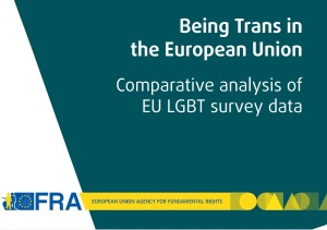 pr94916_[1]_Being Trans in the EU