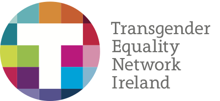 Image result for TENI ireland