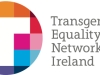 113 Trans People Now Legally Recognised in Ireland