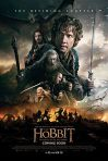 Review & Trailer: The Hobbit – The Battle of the Five Armies