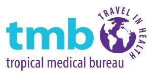 tropical medical bureau